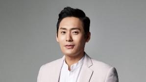[공식] 최대훈, '사랑의 불시착' 출연 확정..손예진과 남매 호흡