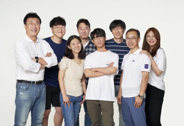 헬스케어 스타트업 휴이노, 83억원 규모 시리즈 A 투자 유치 성공
