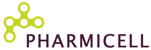 파미셀, 면역항암제 임상시험계획서 식약처에 제출