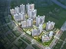 호반건설·호반산업, 올 하반기 수도권서 3,200여 가구 공급