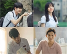 '열여덟의 순간' 배우들이 뽑은 명장면부터 2막 관전 포인트까지