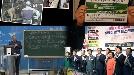 '스트레이트' 죽음의 외주화·일부 정치인들 가짜뉴스 전파 문제 진단