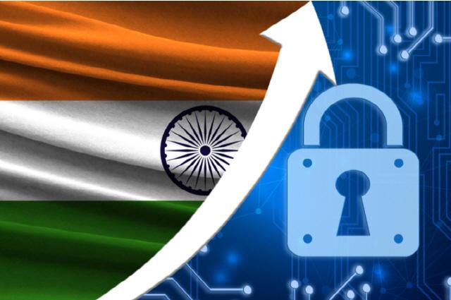 인도 마하라슈트라 주, 블록체인 행정시스템 도입