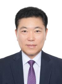 소진공 신임 부이사장에 허영회 전 강원중기청장