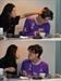 톱모델 부부 김원중♥곽지영, 몸으로 말해요?! 역대급 비주얼의 신혼생활 공개