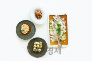 '호텔에도 마라탕'…서울드래곤시티서 '중국 본토 맛' 프로모션