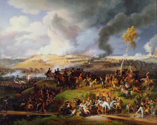 [오늘의 경제소사] 차이콥스키 '1812년 서곡'