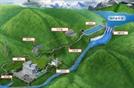 수은, 네팔 수력발전에 5,000만달러 대출지원