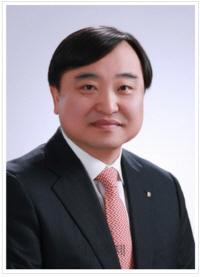 안현호 전 산업부 차관, KAI 신임 사장으로 내정