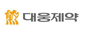 [무더위 뒤 건강관리]대웅제약 '임팩타민' 활성비타민으로 구성