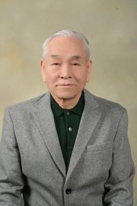 김용구 초대 신문윤리위 사무국장 별세