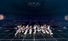 JYP, 유튜브와 트와이스 유튜브 오리지널 제작