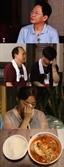 '불타는 청춘' 김민우, 사랑하는 아내와 사별 이야기 솔직 고백 '눈물 바다'