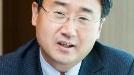 [시론] 한국 외교, 겨울에 대비하라