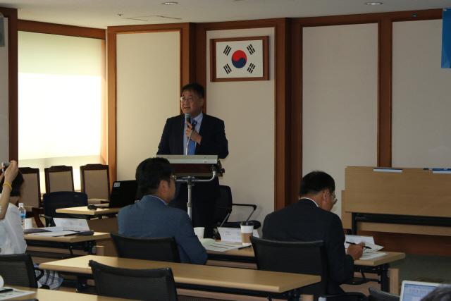 '소공인 노동생산성...대기업의 8분의1 수준'