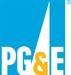 美PG&E 산불 배상액 180억弗…주가 25% 폭락