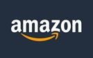 아마존, 佛디지털세에 맞불...판매업체들 수수료 3% 인상