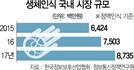 """""""日 생체인증기술 퇴출"""" 청원에 금융권 긴장"""