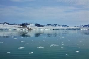 [김석동이 풀어내는 한민족의 기원]빙하 녹으며 열린 북극항로엔 韓서 만든 선박들이 오가고...