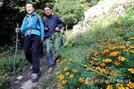 [여의도만화경]국회에 드리운 '만덕산의 저주'
