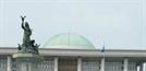 '지소미아' 연장 결정 D―3…국회 국방위, 논의 돌입