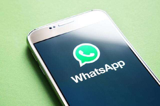 왓츠앱, 인도네시아서 모바일 지불 서비스 준비한다 - 로이터