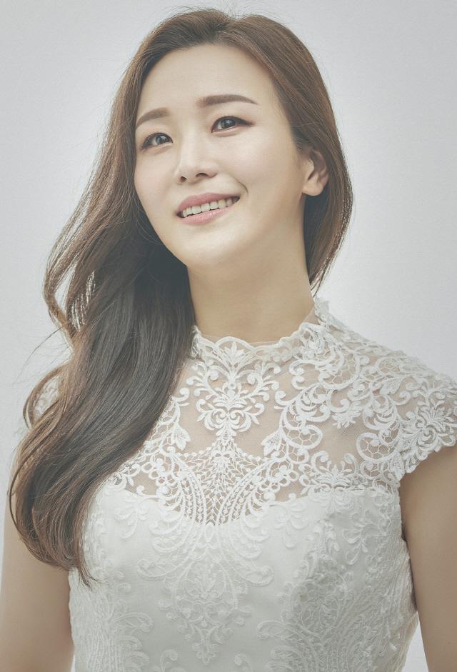 뮤지컬 배우 박혜나, MBN 드라마 '우아한 가(家) '로 드라마 첫 도전