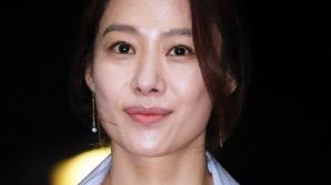 김현주, 눈부시게 아름다운 비주얼~ (왓쳐 종방연)