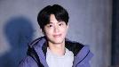 박보검, 화보 비하인드컷 공개..완벽한 스타일 연출 눈길