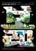 '인디애니페스트2019', 한국 애니메이션의 레전드를 한자리에