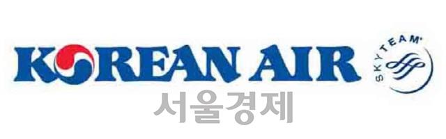 """""""대한항공, 항공 여객 업황 악화…목표가↓"""""""