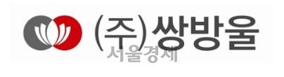 日 불매운동 분위기 타고…'순 우리말 상표' 관심집중