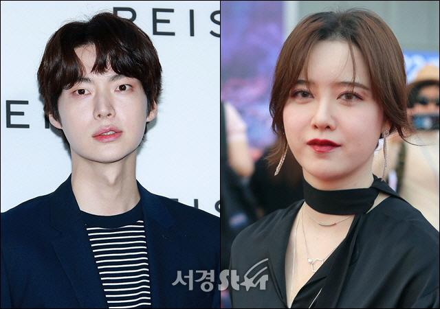 '이혼 합의금 줬다' vs '섹시하지 않다고'…안재현-구혜선 '수위 넘은 인스타 폭로전'[전문]