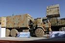 이란, 자체 개발 대공미사일 시스템 공개