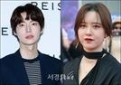 """구혜선 인스타 폭로 어디까지…""""저 카톡 안해요! 괜한 준비 마셔요. 배신자야"""""""