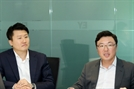 """EY한영 블록체인 팀 """"프라이빗보단 퍼블릭…신사업 담당자 많이 찾아온다"""""""