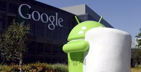 '이제 디저트 안먹어요'…구글 안드로이드 새 버전 이름은 '10'