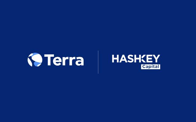 테라, 홍콩 크립토펀드 '해시키 캐피탈'로부터 투자 유치