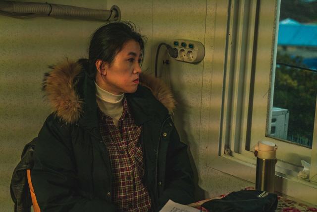 CJ ENM 오펜의 '드라마 스테이지', 국내외 유수 영화제서 주목