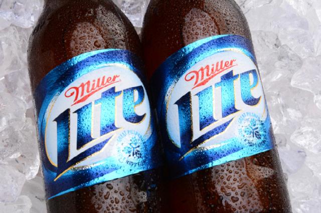 맥주 브랜드 밀러 라이트, 블록체인 게임으로 마케팅 진행