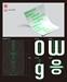 윤디자인그룹 '위메이드 CI&전용 글꼴 디자인' 2019 레드닷 디자인 어워드 수상
