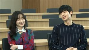 '연예가중계' 구혜선 vs 안재현, 엇갈린 진실공방..인근 주민들 이야기
