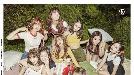 트와이스, '라이키' 뮤직비디오 유튜브 4억뷰 돌파