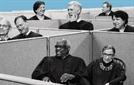 [포춘US]당신 사무실에까지 영향을 미칠 대법원 판결