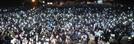 조국 후보자 자녀의 진상규명 촉구하며 촛불 든 고대인들