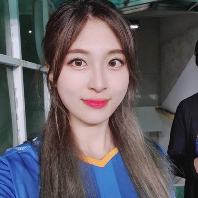 [공식입장]BJ 양팡, '극단적 선택 시도' 팬에 3,000만원 환불 완료…'시청자 다 소중해'