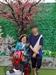 """[대한민국 엄마를 응원해] """"장애에 이혼까지…힘든 환경서도 잘 자라주는 아들아, 고마워"""""""