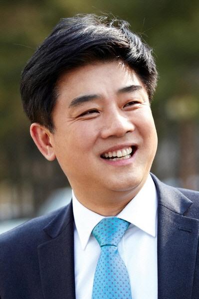 김병욱 의원 '조국 후보자 논란..사모펀드 이해없는 가짜뉴스'
