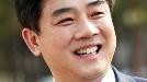 """김병욱 의원 """"조국 후보자 논란..사모펀드 이해없는 가짜뉴스"""""""