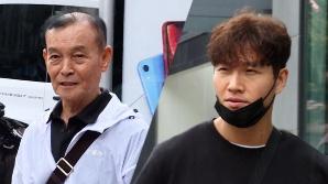 '미운 우리 새끼' 짠돌이 끝판왕 김종국 아버지, 소비 요정으로 변신